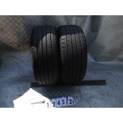 Opony Letnie Toyo Proxes R32 2055017 Dot 4908 Części Samochodowe