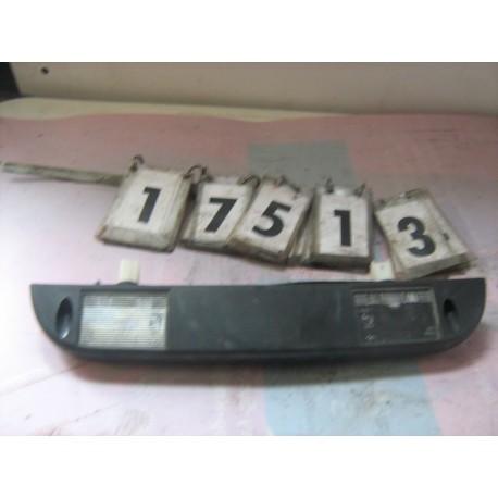 Blenda Lampa Tablicy Rej Renault Kangoo Iii 3 8200419876 Części Samochodowe Od A Do Z